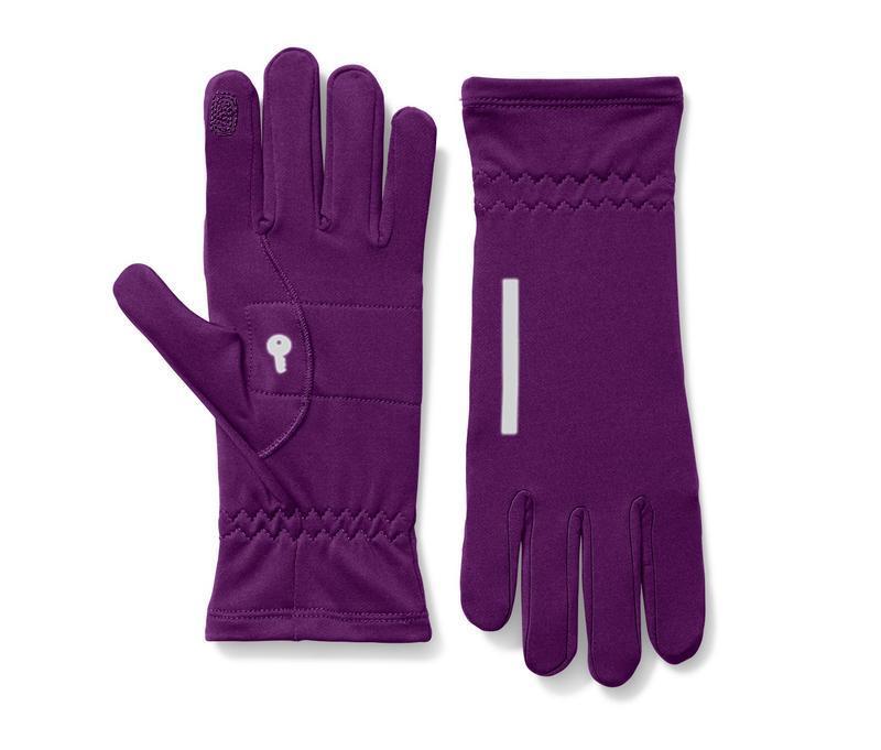 Многофункциональные спортивные перчатки для сенсорных экранов ...