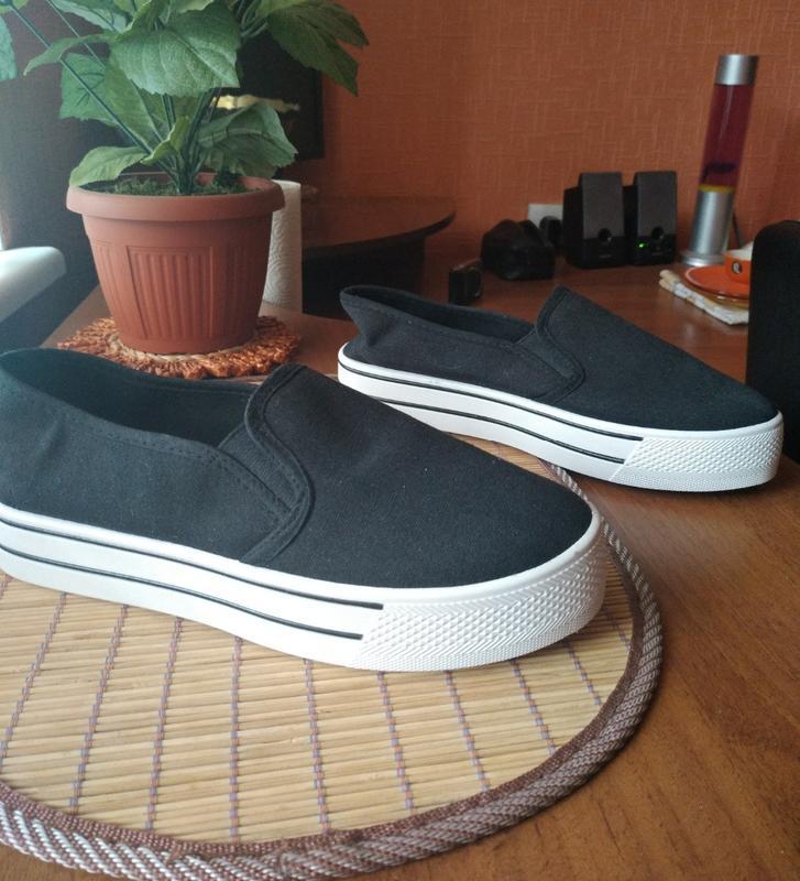 Обувь женская - Фото 2
