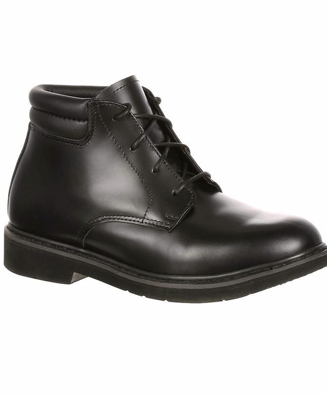 Ботинки Rocky Chukka Boot (USA) из США
