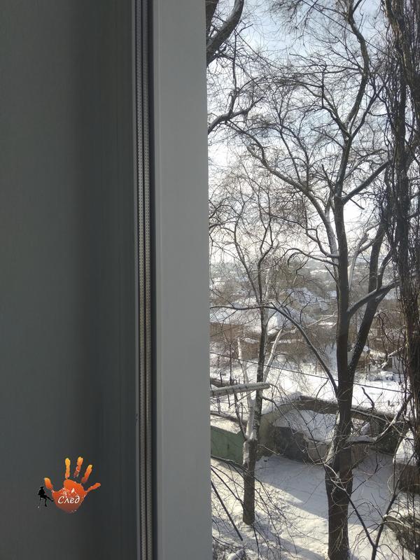 Ремонт наружных откосов Кривой Рог - Фото 2
