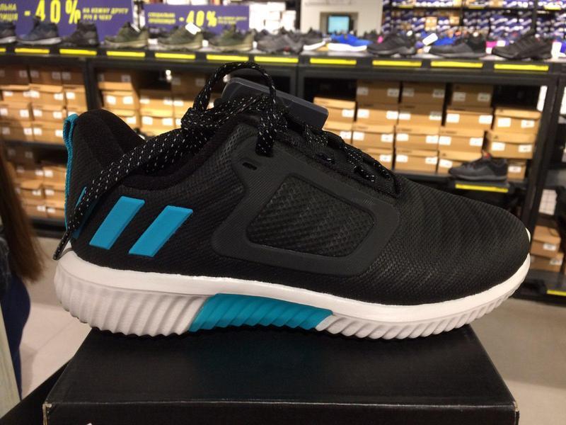 Женские  кроссовки для бега adidas climaheat all terrain  s81979