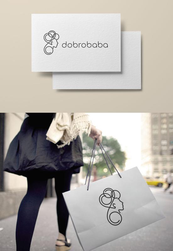 Разработка уникального логотипа - Фото 2