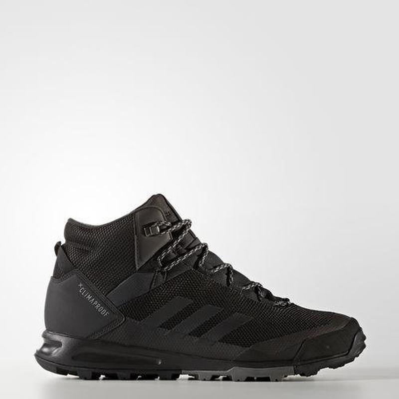 Мужские ботинки adidas terrex tivid mid climaproof(артикул:s80... - Фото 5
