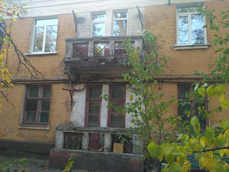 """Балкон от """"А"""" до """"Я"""" - Фото 2"""