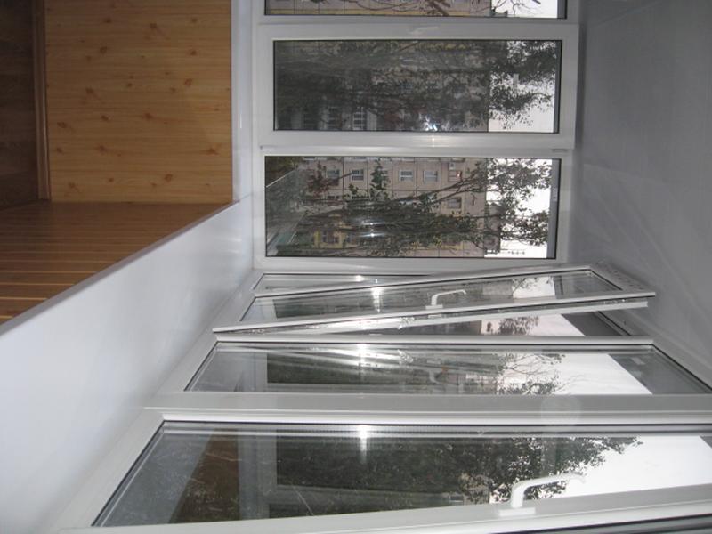 """Балкон от """"А"""" до """"Я"""" - Фото 4"""