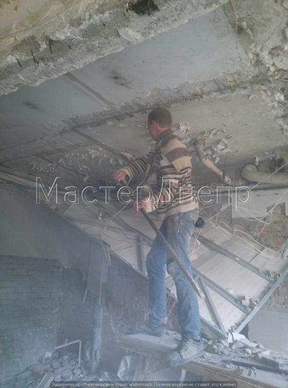 Профессиональные рабочие - Фото 3