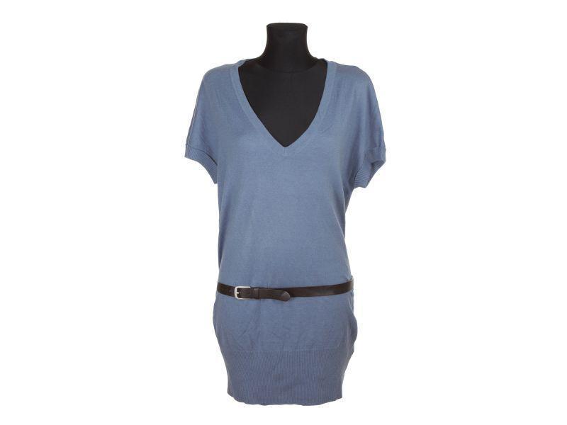 """Новое брендовое стильное трикотажное платье-туника """"s.oliver""""(..."""