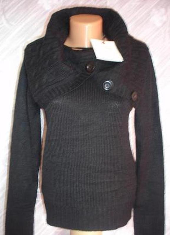 """Оригинальный свитер """" vero moda """" 10 р bangladesh"""