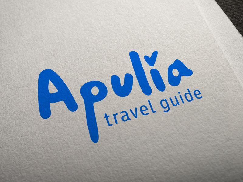 Логотип - быстро, круто, без регистрации и смс