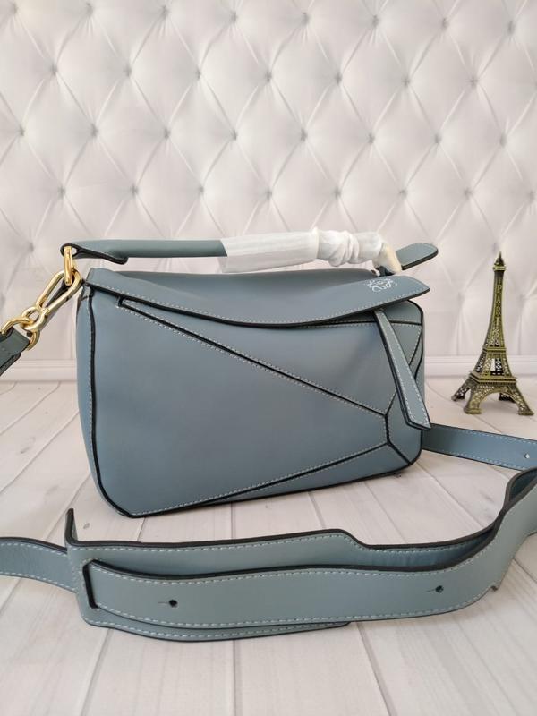 Loewe сумка