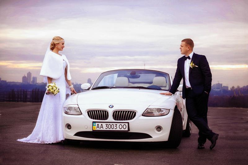 Услуги фото на свадьбу. Свадебный фотограф
