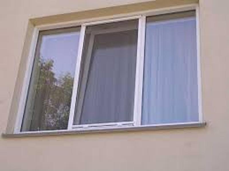 Монтаж та ремонт вікон