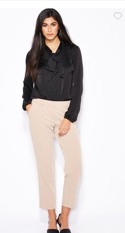Женская блуза от vero moda