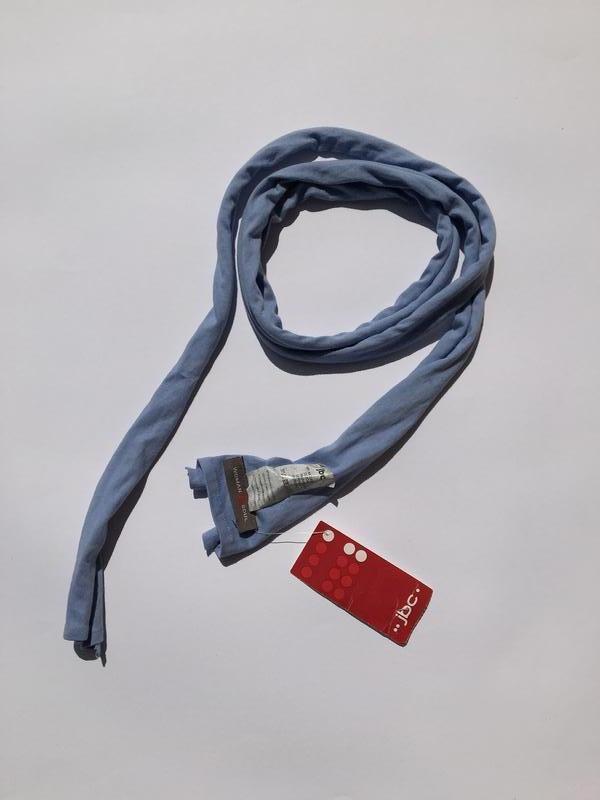 Нежный шарфик от jbc