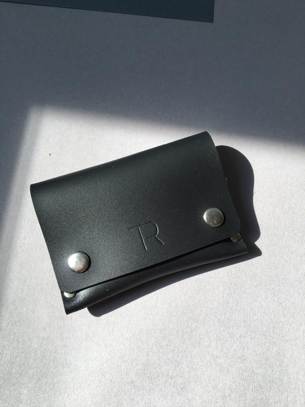 Акция !!!міні гаманець з натуральної шкіри, мини-кошелек, hand...