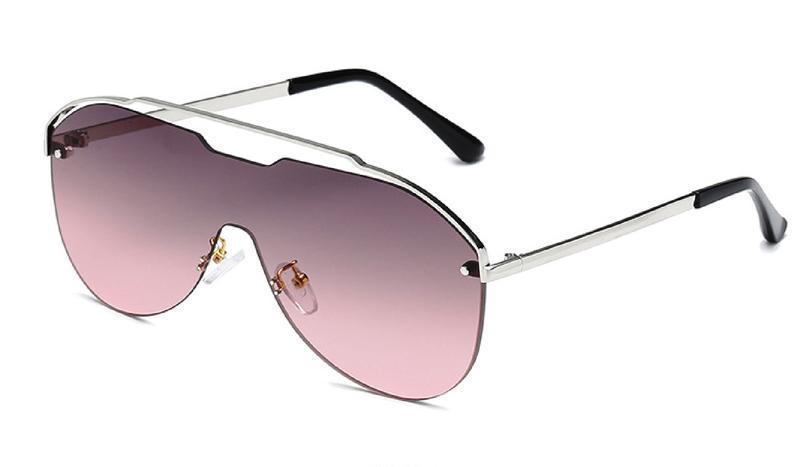 Солнцезащитные очки abbelin  xx508