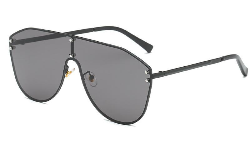 Солнцезащитные очки abbelin  xx509