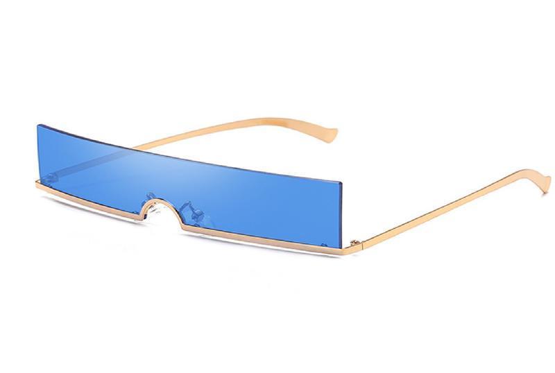 Солнцезащитные очки abbelin  xx510