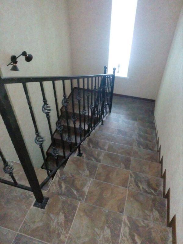 Ремонт квартир,домов под ключ любой сложности - Фото 5