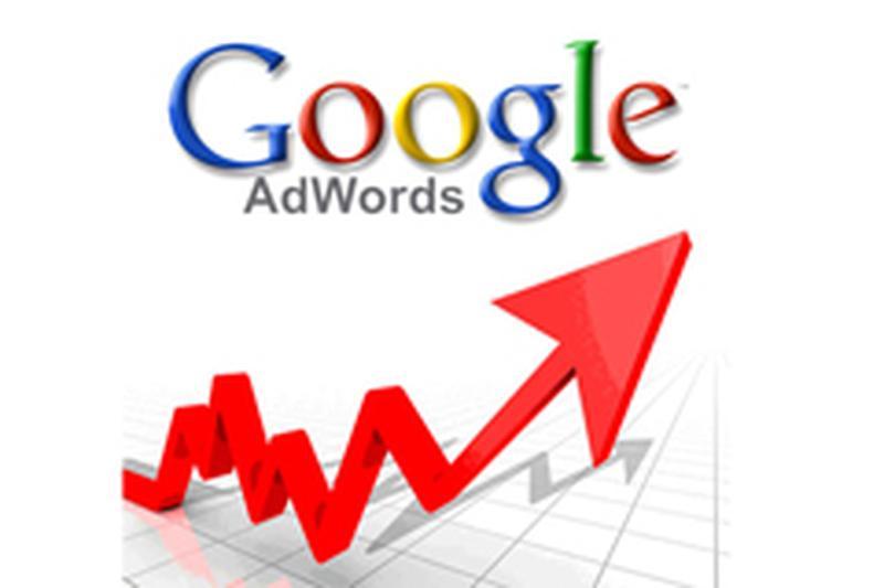 Создаю и настраиваю под ключ google adwords\yandex direct