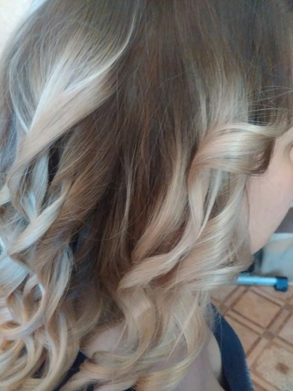 "Услуги парикмахера в Украинке на дому или в салоне ""Карамель"" ... - Фото 3"