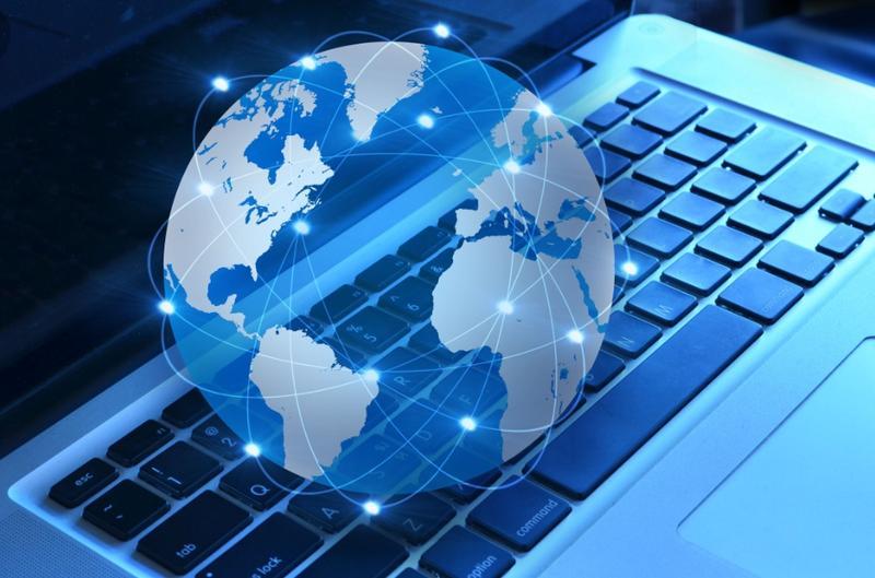 Подключение и  настройка wi-fi в Буче Ирпене