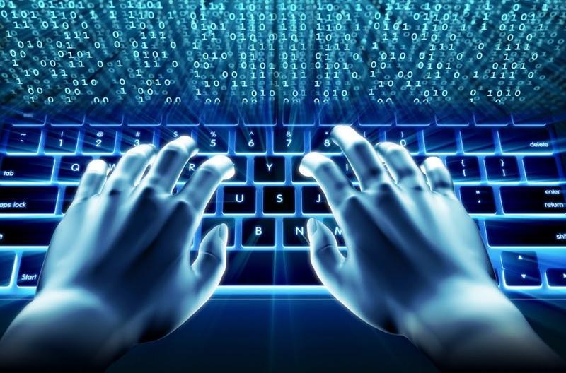Подключение и  настройка wi-fi в Буче Ирпене - Фото 2