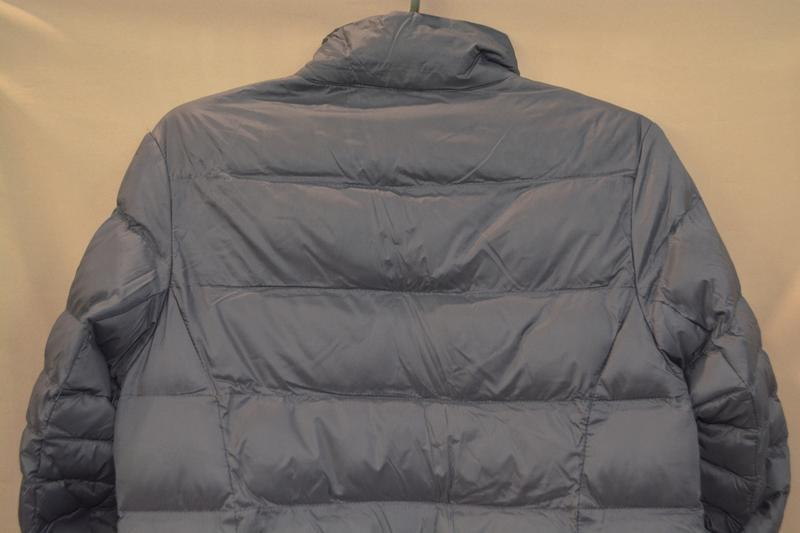 Куртка демисезонная подростковая размер 14 лет - Фото 3