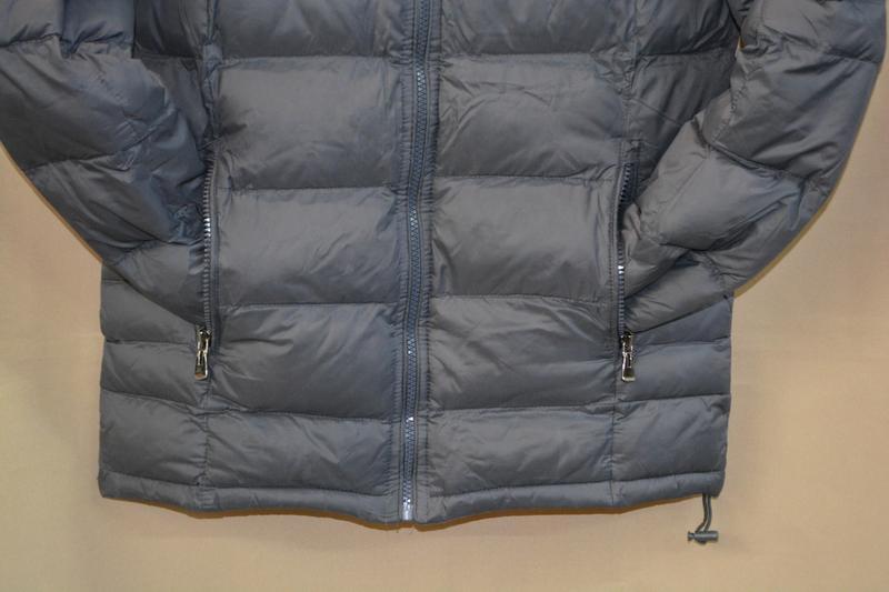 Куртка демисезонная подростковая размер 14 лет - Фото 4