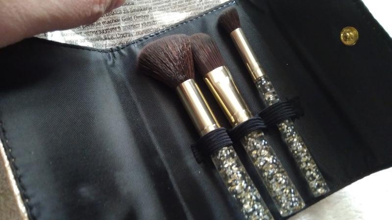 Эйвон кисточки для макияжа купить тушь в интернет магазине косметики