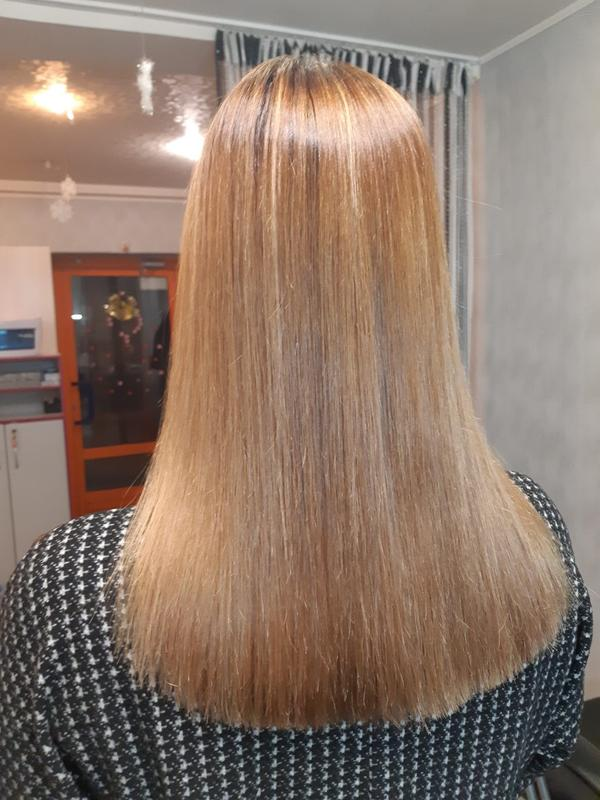 Все виды ухода для волос (ламинирование, выпрямление, ботокс)....