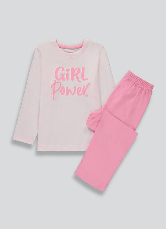 Пижама, піжама, домашний костюм маталан на 2-3, 4-5, 6-7  лет