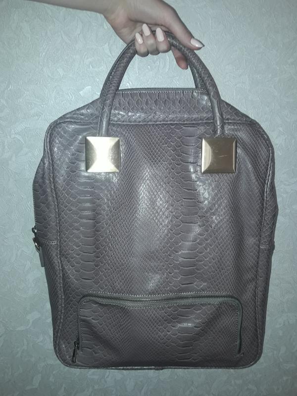 Женская сумка braska