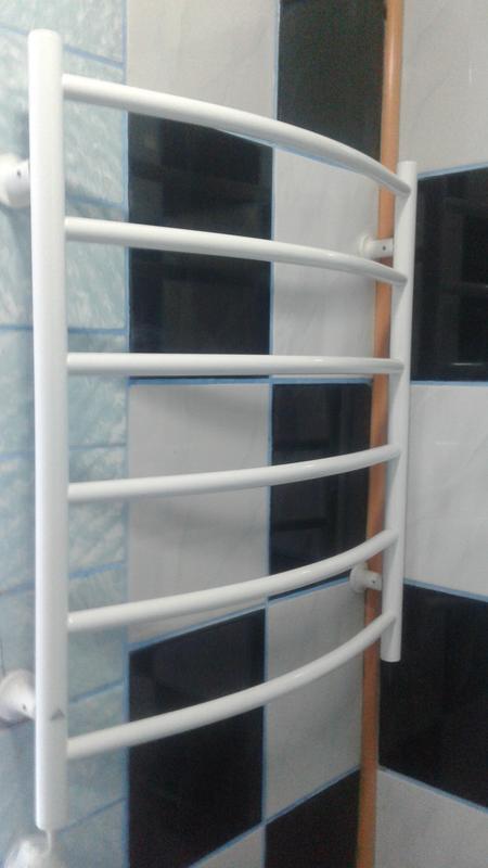 Встановлення та обслуговування сантехнічних систем - Фото 3