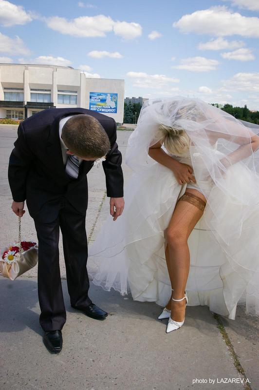 Видео-фотосъемка ваших Праздников от 500 грн.!СумыОбластьУкраина - Фото 6