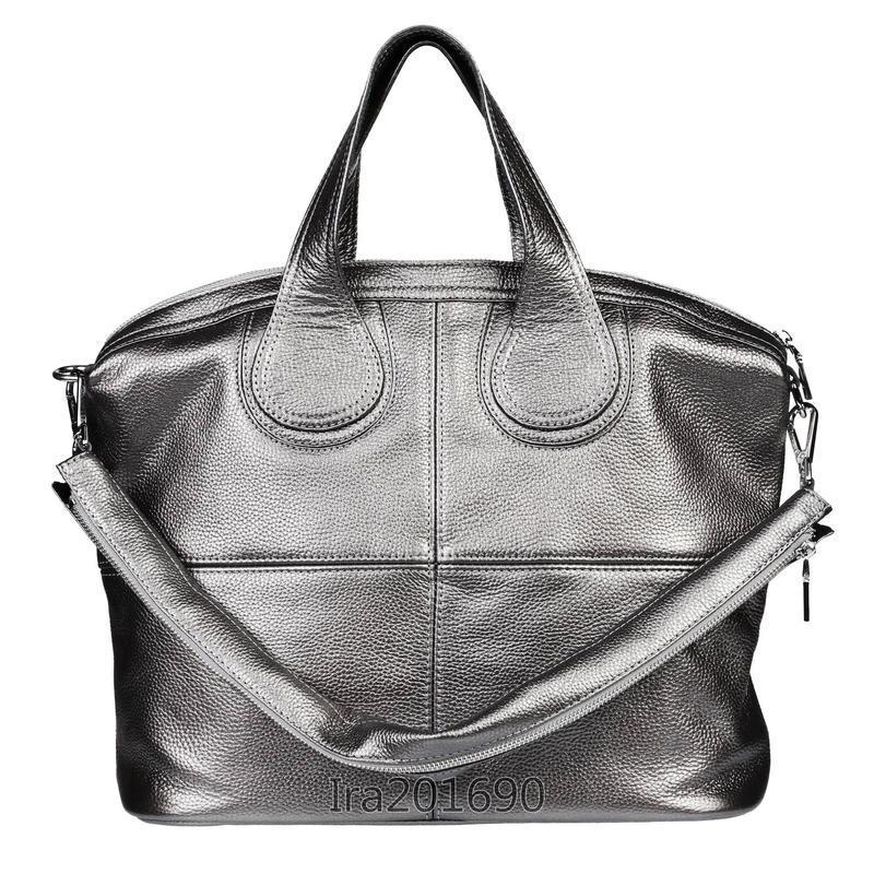 Кожаная женская сумка есть цвета фото скину в личку