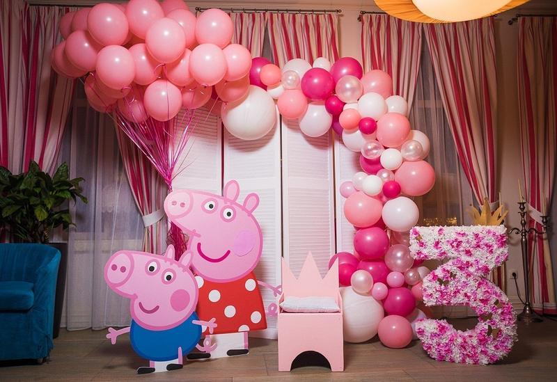 Помогу организовать ваш праздник - юбилей, свадьбу, день рождения - Фото 2