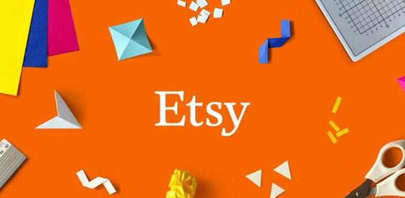 увеличиваем продажи  в 2 раза на Etsy