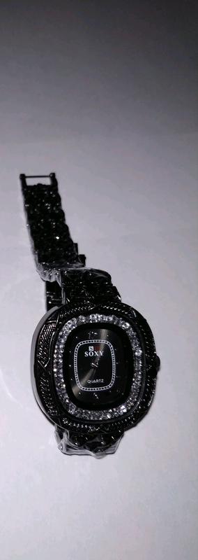 Женские часы! - Фото 2