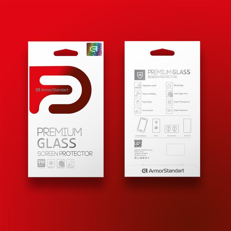 Дизайн этикеток и упаковок - Фото 3