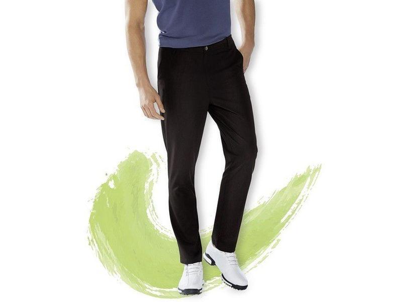 Нежные и удобные функциональные штаны, брюки от crivit, Германия
