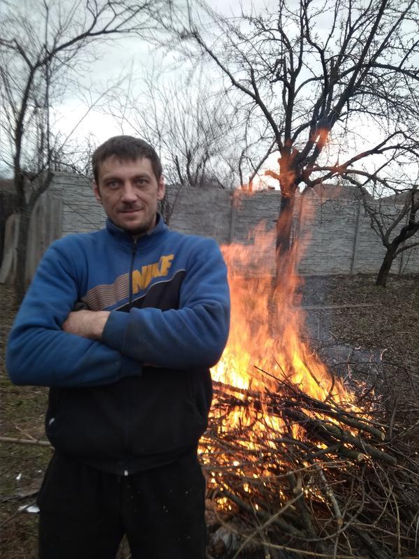 Обрезка Веток,  Спил деревьев. - Фото 5
