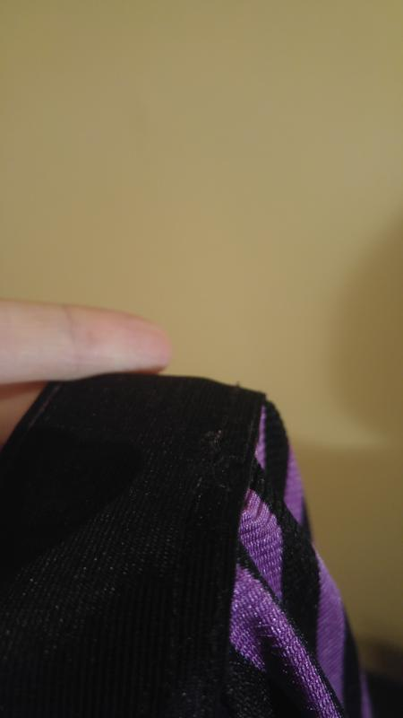 Акция! супер модные лосины - Фото 6