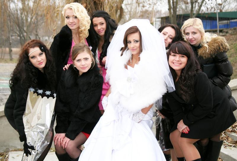 Фотограф портретист, свадебный фотограф - Фото 2