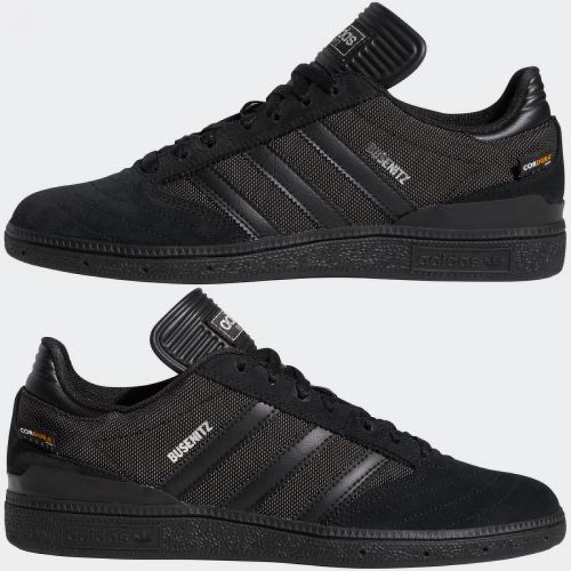 Asco Sermón Abolladura  Мужские кроссовки adidas busenitz артикул db3125 на IZI.ua (1635081)
