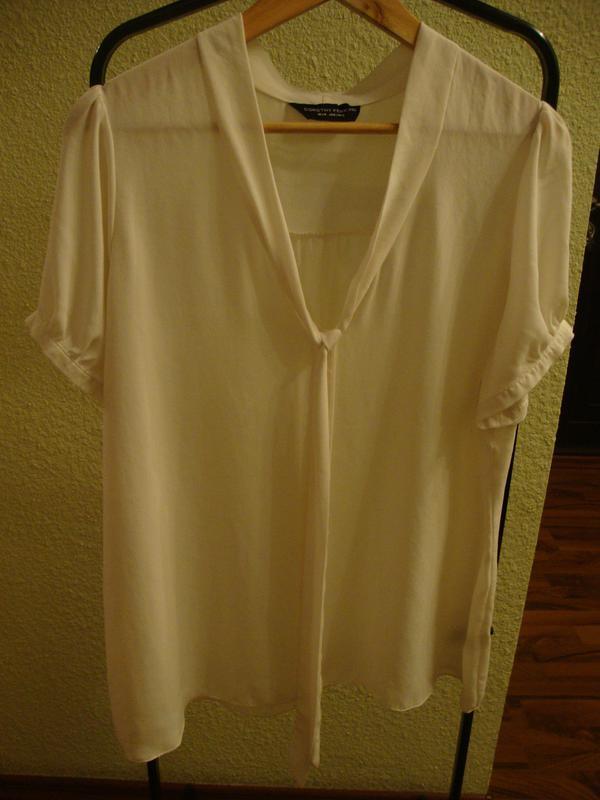 Стильна блуза dorothy perkins