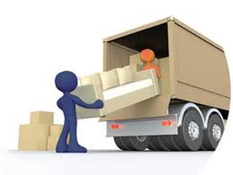 Вывоз строй мусора , старой мебели ,утилизация