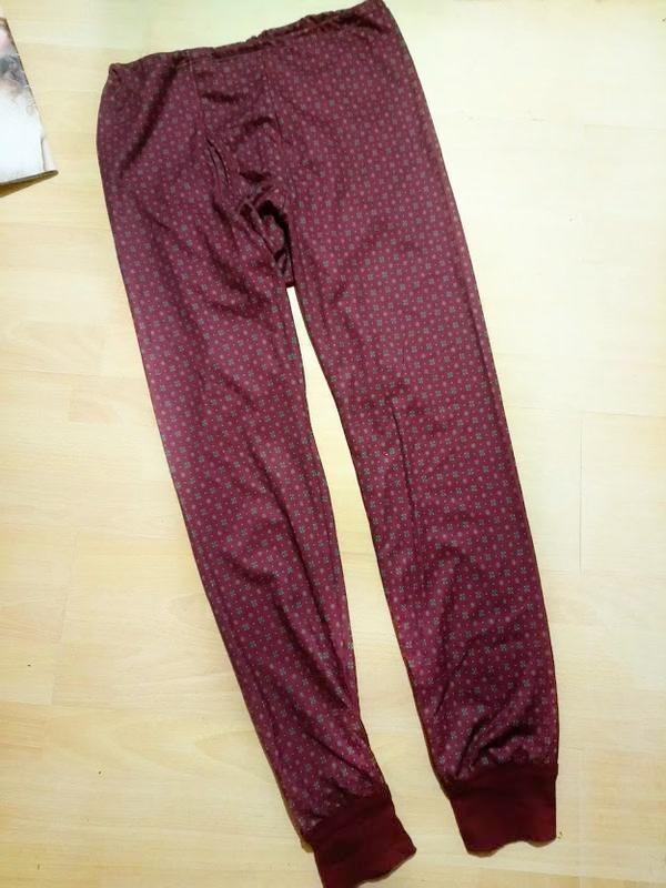 Классные штаны. финляндия. xl-xxl.
