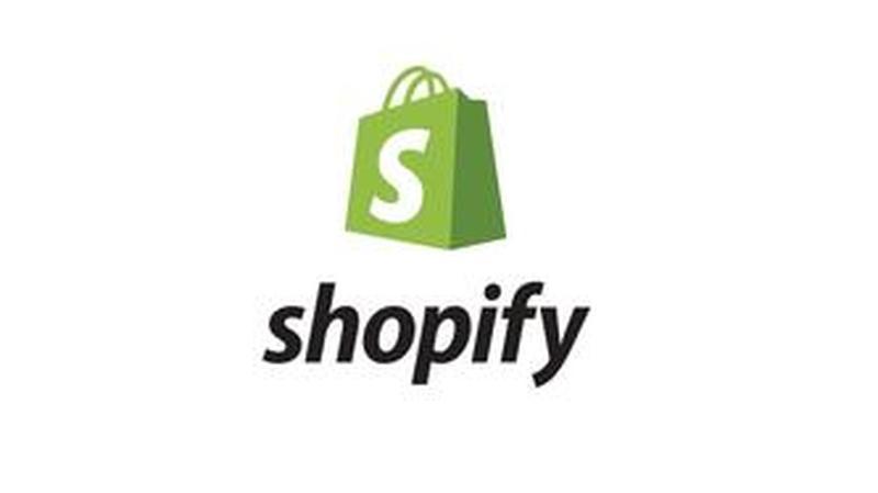 Продвижение сайта на Shopify, Woocommerce SEO