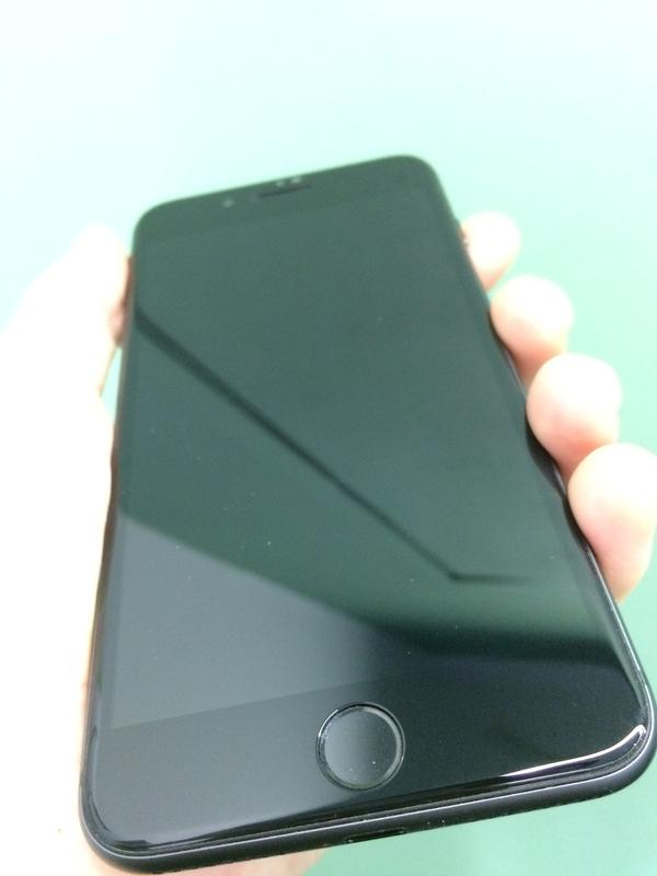 IPhone 8 Plus , Space Gray , 64gb! - Фото 8